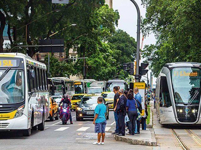 http://payparking.com.br/wp-content/uploads/2020/09/mobilidade-urbana-desafios-640x480.jpg