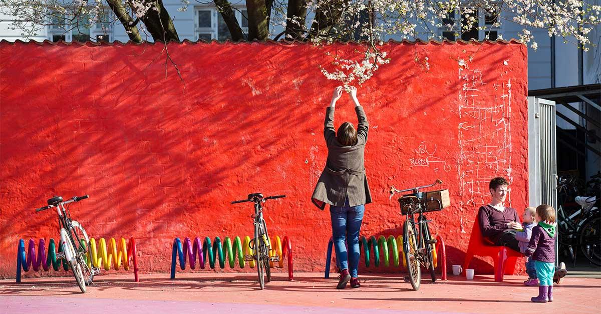 http://payparking.com.br/wp-content/uploads/2020/09/cidade-inteligente-neutra-carbono-copenhague.jpg