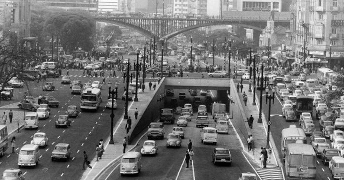 http://payparking.com.br/wp-content/uploads/2020/09/cidade-sp-avenida-prestes-maia.jpg