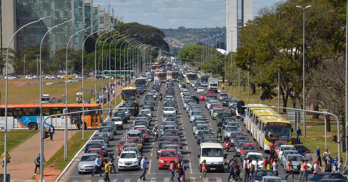 http://payparking.com.br/wp-content/uploads/2020/09/combustivel-transito-mobilidade-trafego-1.jpg