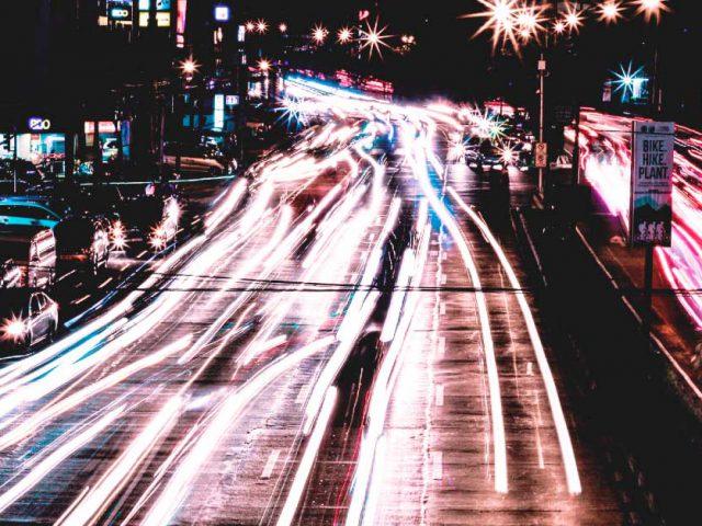 http://payparking.com.br/wp-content/uploads/2020/10/big-data-mobilidade-urbana-pandemia-1-640x480.jpg