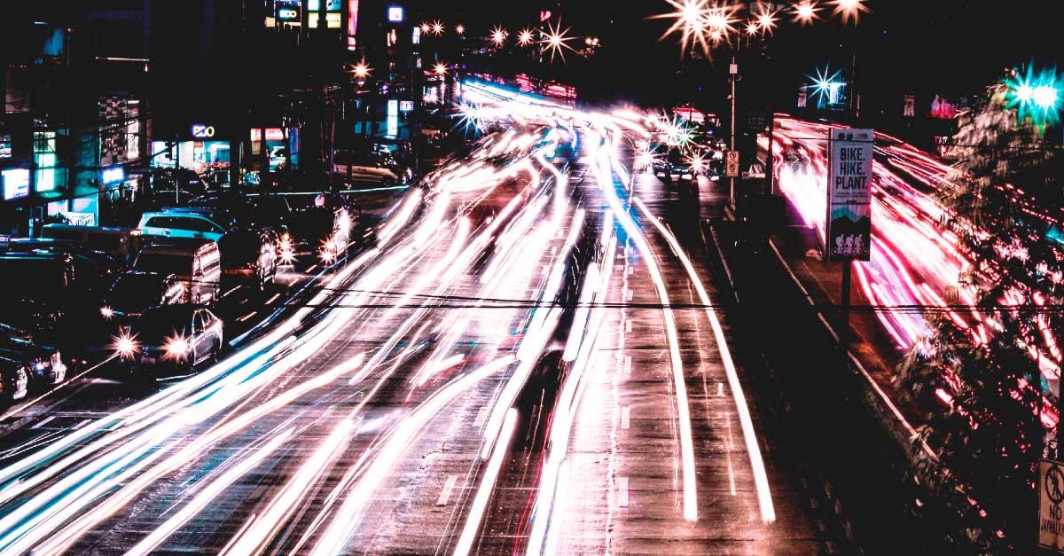 http://payparking.com.br/wp-content/uploads/2020/10/big-data-mobilidade-urbana-pandemia-1.jpg