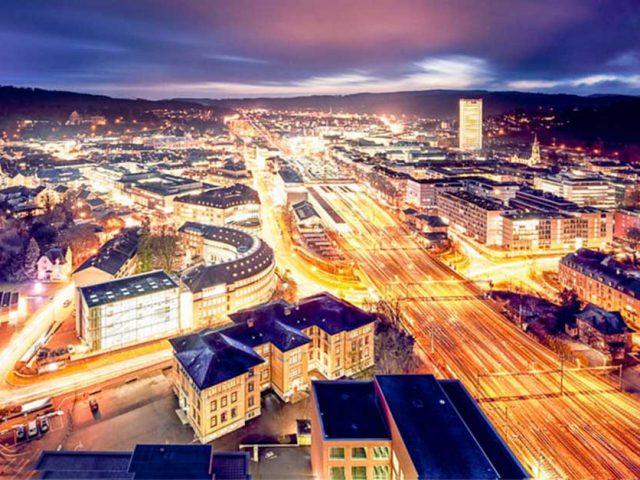 http://payparking.com.br/wp-content/uploads/2020/10/cidade-inteligente-porque-ja-vivemos-640x480.jpg