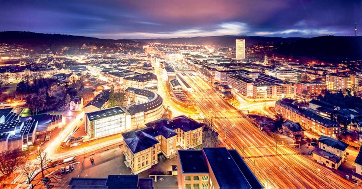 http://payparking.com.br/wp-content/uploads/2020/10/cidade-inteligente-porque-ja-vivemos.jpg