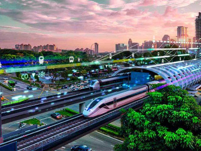 http://payparking.com.br/wp-content/uploads/2020/10/confiar-transporte-publico-pandemia-640x480.jpg