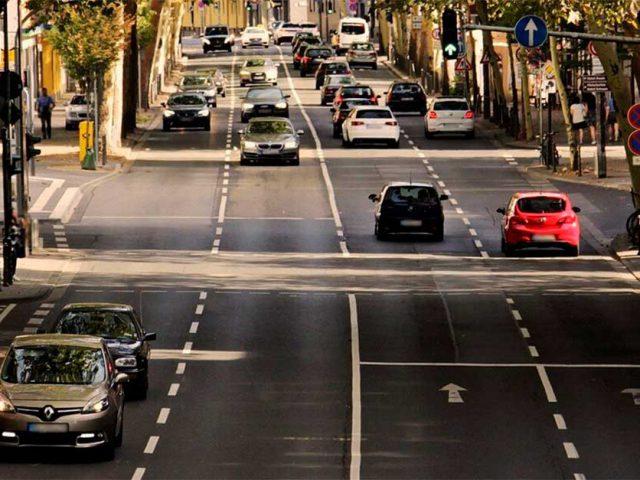 http://payparking.com.br/wp-content/uploads/2020/11/mobilidade-urbana-ir-e-vir-1-640x480.jpg