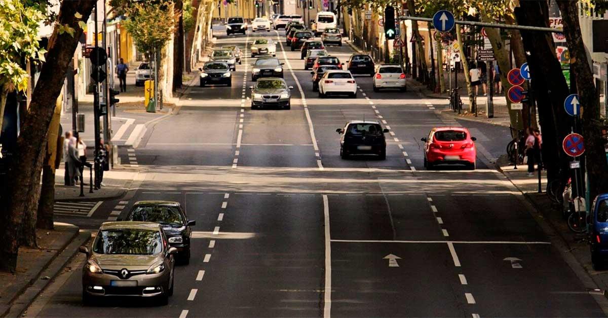 http://payparking.com.br/wp-content/uploads/2020/11/mobilidade-urbana-ir-e-vir-1.jpg