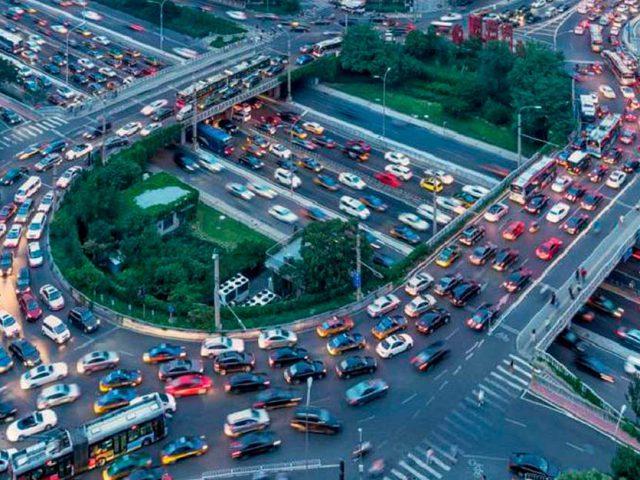 http://payparking.com.br/wp-content/uploads/2020/11/transito-cidades-inteligentes-640x480.jpg
