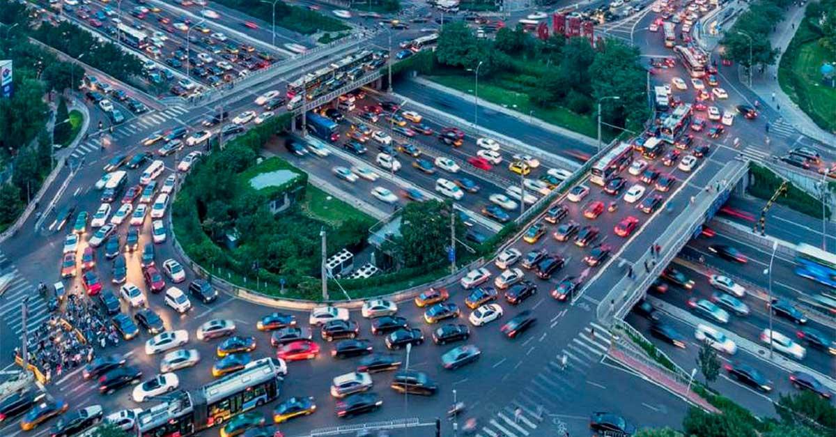 http://payparking.com.br/wp-content/uploads/2020/11/transito-cidades-inteligentes.jpg