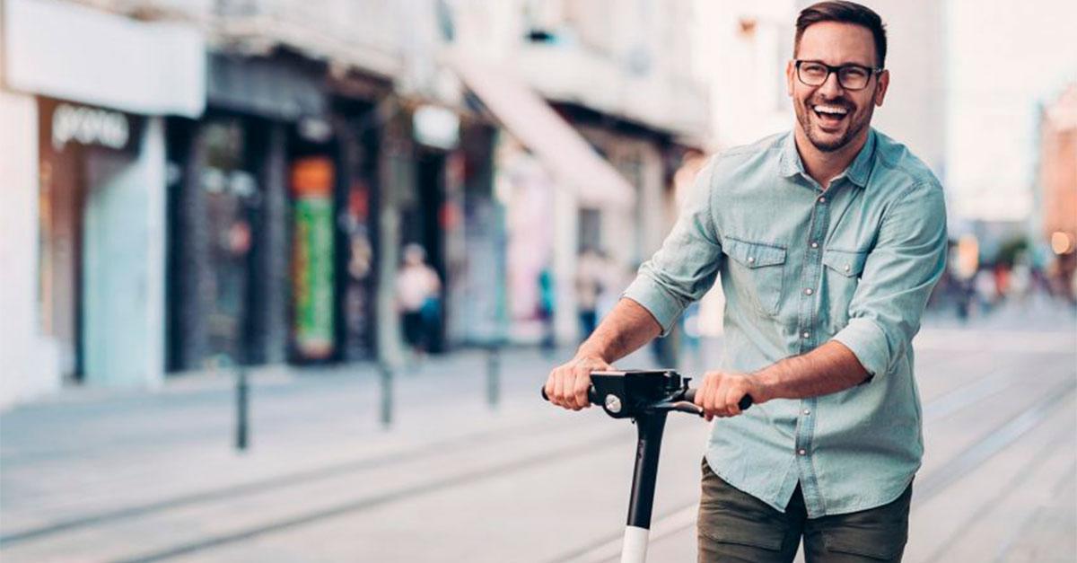 http://payparking.com.br/wp-content/uploads/2020/12/mobilidade-urbana-qualidade.jpg