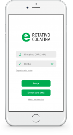 http://payparking.com.br/wp-content/uploads/2020/12/mock-up-iphone-passo-a-passo1-e1609768022139.png