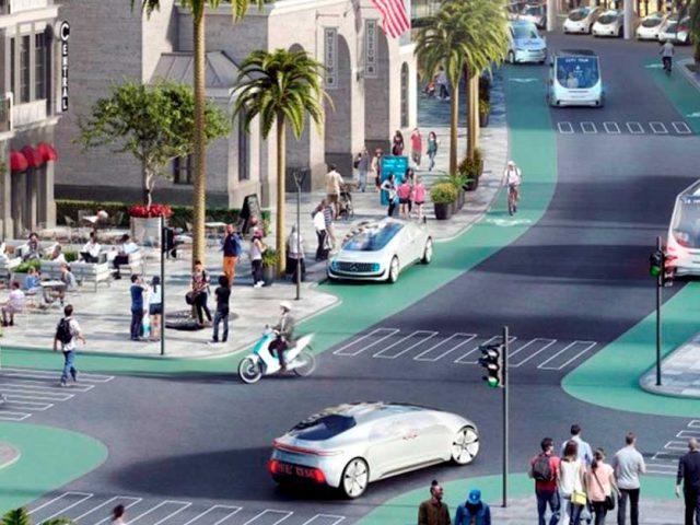 http://payparking.com.br/wp-content/uploads/2020/12/tecnologia-cidade-autonomia-1-640x480.jpg