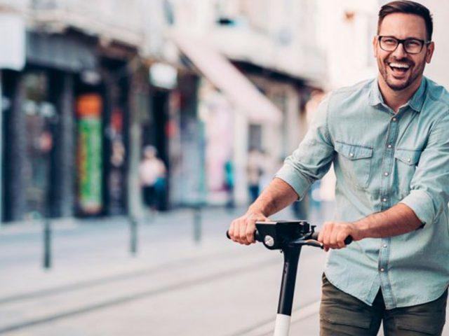 http://payparking.com.br/wp-content/uploads/2020/12/mobilidade-urbana-qualidade-640x480.jpg