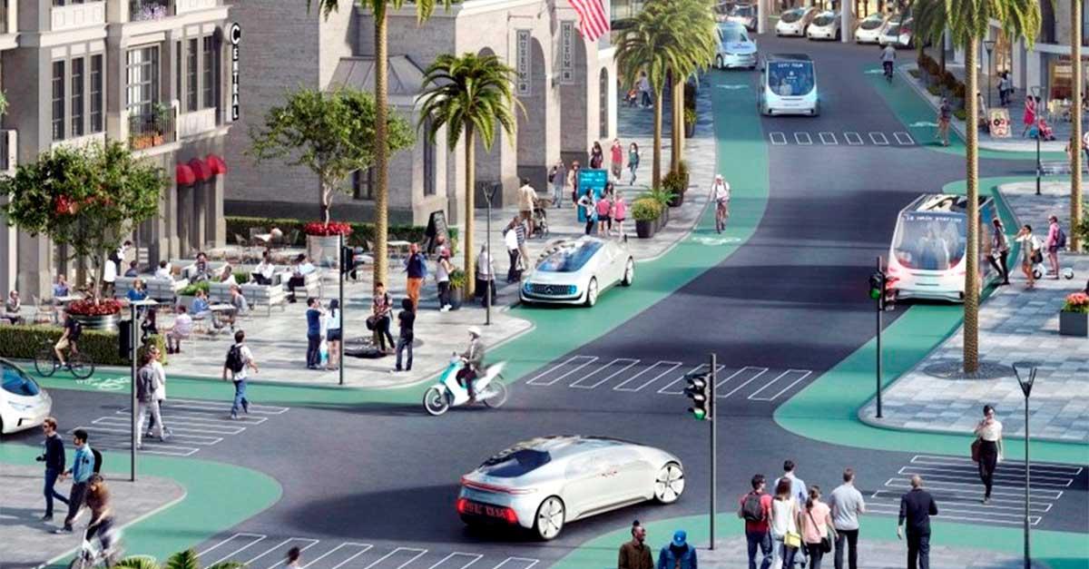 http://payparking.com.br/wp-content/uploads/2020/12/tecnologia-cidade-autonomia-1.jpg