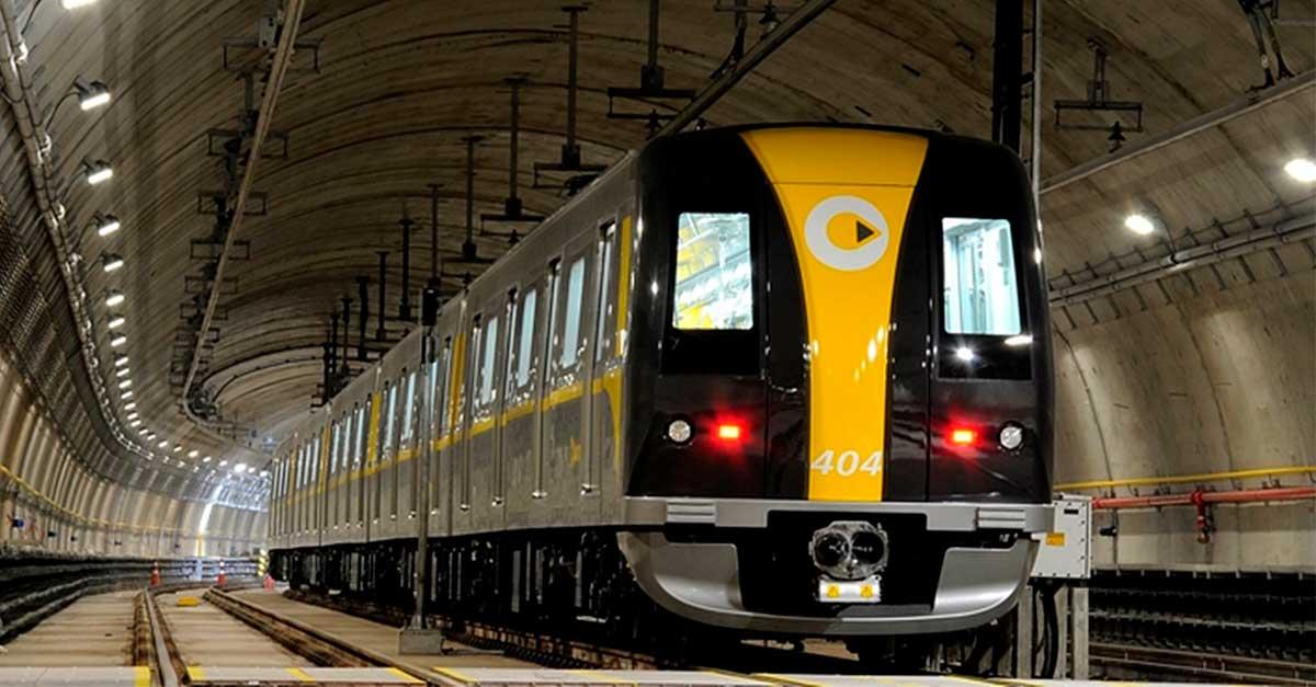 http://payparking.com.br/wp-content/uploads/2021/01/5-fatos-transporte-sao-paulo.jpg