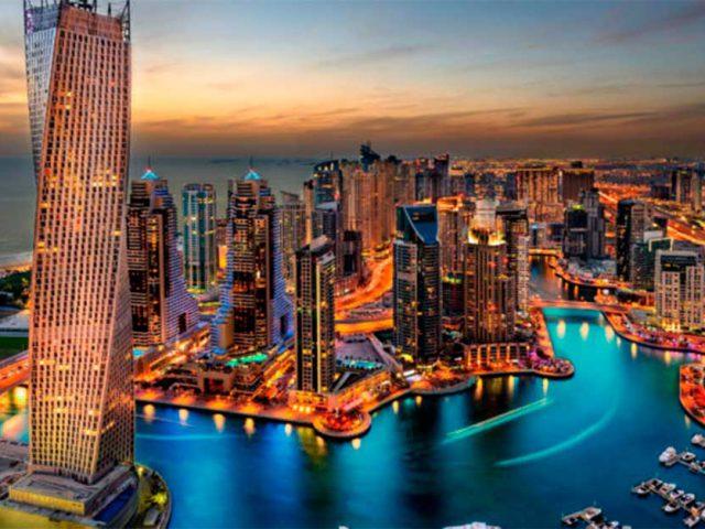 http://payparking.com.br/wp-content/uploads/2021/01/neom-the-line-cidade-futuro-640x480.jpg
