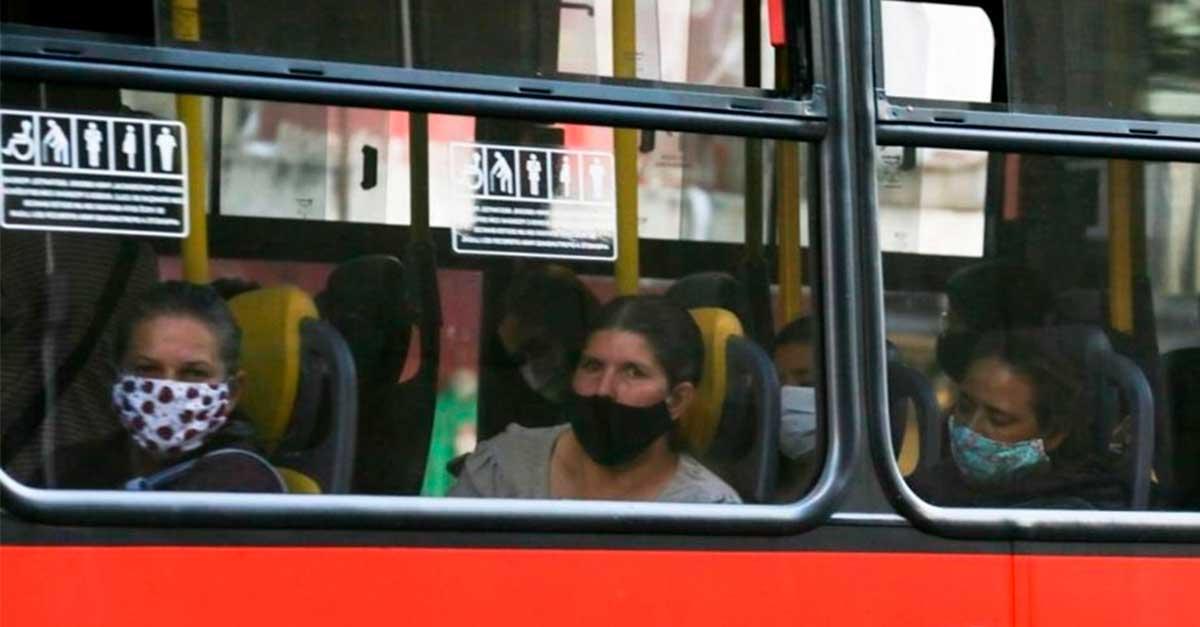 http://payparking.com.br/wp-content/uploads/2021/04/mobilidade-urbana-ainda-e-um-desafio-apos-um-ano-de-pandemia-transporte.jpg