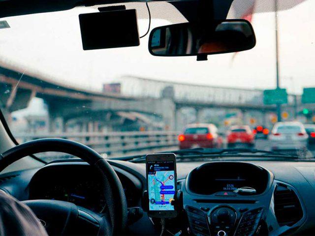 http://payparking.com.br/wp-content/uploads/2021/04/app-transporte-transito-640x480.jpg