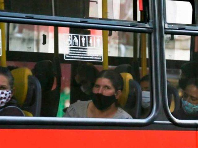 http://payparking.com.br/wp-content/uploads/2021/04/mobilidade-urbana-ainda-e-um-desafio-apos-um-ano-de-pandemia-transporte-640x480.jpg