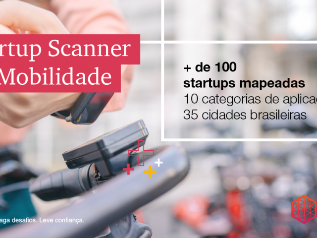 http://payparking.com.br/wp-content/uploads/2021/05/startup-scanner-mapa-mobilidade-640x480.png