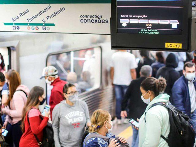 http://payparking.com.br/wp-content/uploads/2021/06/fiocruz-transmissao-transporte-publico-640x480.jpg