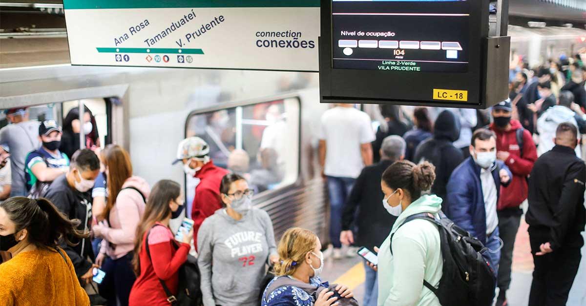 http://payparking.com.br/wp-content/uploads/2021/06/fiocruz-transmissao-transporte-publico.jpg