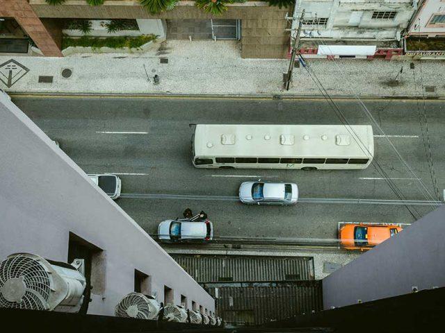 http://payparking.com.br/wp-content/uploads/2021/06/lucas-versolato-2ofpZJk1tzA-unsplash-politica-nacional-mobilidade-urbana-640x480.jpg