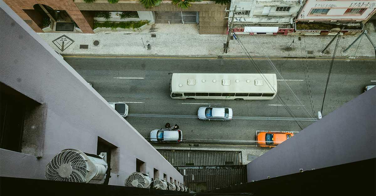 http://payparking.com.br/wp-content/uploads/2021/06/lucas-versolato-2ofpZJk1tzA-unsplash-politica-nacional-mobilidade-urbana.jpg