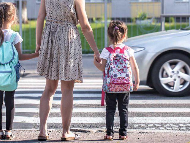 http://payparking.com.br/wp-content/uploads/2021/06/mobilidade-urbana-primeira-infancia-640x480.jpg